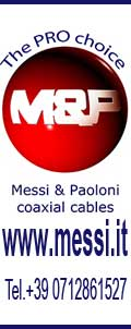 Banner 2 messi